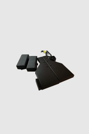 ARMREST KIT ~Out of Stock!!~